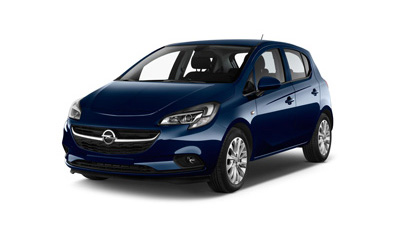 OPEL-CORSA-BUSINESS-EDITION